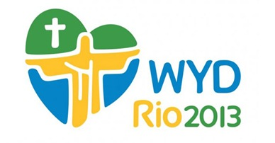 WYD2013 Rio